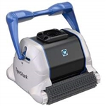 Hayward Tigershark QC Robotic Pool Cleaner W3RC9990CUB