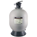 Hayward Pro Series Sand Pool Filter W3S244T
