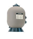 Hayward Pro Series Sand Pool Filter W3S310S