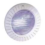 Hayward ColorLogic Pool Light W3SP0527LED100