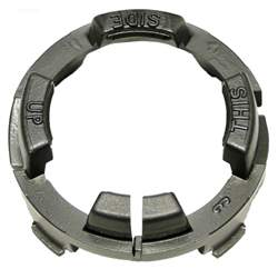 Baracuda G4 Compression Ring W74000