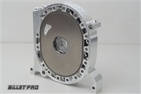 26B Rotary BILLET Centre Plate