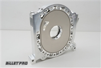 13B Rotary BILLET Centre Plate