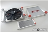 Promaz Street/Strip Cooling kit - RX-2