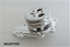 Billet Water Pump - RX7 Series-4
