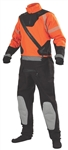 Stearns I810 Rapid Rescue Extreme Surface Suit, Size X-Large