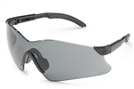 Gateway 14Gb83 Hawk, Black Frame, Gray Lens