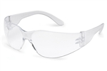 Gateway 4680 Starlite Safety Glasses Clear Lens 1/Pr