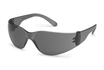 Gateway 4683 Starlite Safety Glasses Smoke Lens/Smoke Frame 1/Pr