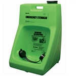 Honeywell - North Safety 32-000100-0000 Fendall Porta Stream I Eyewash Station