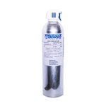 Macurco CM-E1-FTG/12 Carbon Monoxide CO Field Test Gas, 11L 500 ppm Aerosol - 12 Pack 70-0715-3440-1