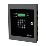 Macurco DVP-120M Control Panel, 120V, 12 Analog Sensor Inputs, 87 Addressable Modbus Sensor Inputs, 3 Relays 70-2900-0032-1