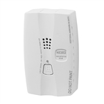 Macurco GD-2B Combustible Gas Detector for use with fire alarm/burglary control panels 70-2900-0005-3