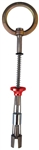 Capital Safety 2190053 PROTECTA PRO Concrete Wedge Anchor