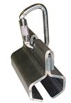 Capital Safety Aj703A Raildog Sliding Rail Anchor