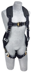 Capital Safety 1100942 Arc Flash Harness X-Large