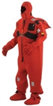 Stearns 2000008114 I590 Type S Cold Water Immersion Suit Adult Os