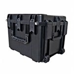 3M AP-623-1 Versaflo Afp Transportation Case