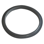 3M S-956 Versaflo Air Duct Sealng Ring