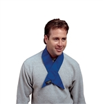 Allegro 8405-01 Cooling Neck Wrap, Deluxe
