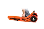 Allegro 9401-27 Steel Collapsible Dolly
