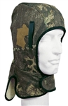 Weldas 23-7788 Rh06W Winter Liner Camo