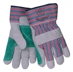 Tillman 1515 Double Palm Work Glove-Cd