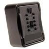Kidde 001267 KeySafe Pro Pushbutton Key Box