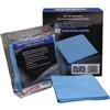 Gerson 020008C Blend Prep Universal Synthetic Tack Cloths (Light Tack)