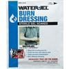 "Water Jel 041628 Burn Dressings (4"" x 16"")"