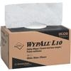 Kimberly Clark 05320 WypAll L10 Wipers