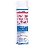 ITW Dymon 07820 Graffiti & Spray Paint Remover