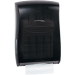 Kimberly Clark 09905 In-Sight Universal Folded Towel Dispenser
