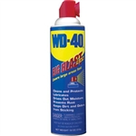 WD-40 10124 WD-40 Big Blast Can