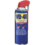 WD-40 10152 WD-40 Smart Straw Aerosol, 12 oz