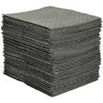 SPC 107730 MRO Plus Medium-Weight Pads