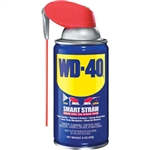 WD-40 110054 WD-40 Smart Straw Aerosol, 8 oz