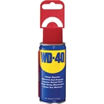 WD-40 110108 WD-40 Handy Can