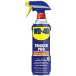 WD-40 110184 WD-40 Trigger Pro