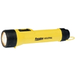 Energizer 1151 Industrial 2AA Heavy-Duty Flashlight