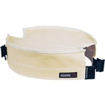 Ergodyne 14438 Arsenal 5738 Canvas Bucket Safety Top