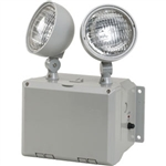 Best Lighting 148 All-Weather Emergency Lights