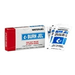 Water Jel 181200 Burn Jel (6/Pkg)