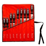 Apex 22030HN Nicholson 9-Piece Ergonomic File Set