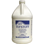 QuestVapco 283415 TufStuff Oven & Grill Cleaner, Case of 4 - 1 Gallons