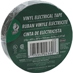 Shurtech 300882 Duck Brand Economy Electrical Tape