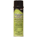 QuestVapco 310001 Phenomenal Hospital Disinfectant, Original Scent, Case of 12 - 16.5 oz Aerosol Cans