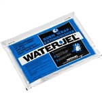 Water Jel 3631 Burn Wrap
