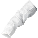 Kimberly Clark 36870 KleenGuard A20 Breathable Particle Sleeve Protectors