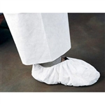 Kimberly Clark 36885 KleenGuard A20 Breathable Particle Protection Shoe Covers